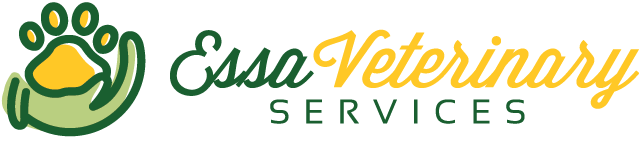 Essa Veterinary Services