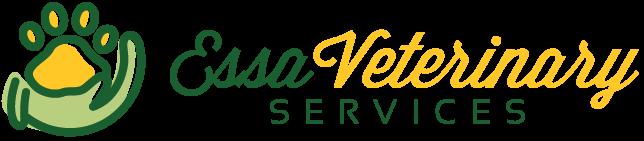 Essa Veterinary Services