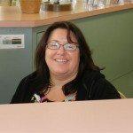 Joyce Randell Essa Veterinary Services Barrie